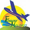 info_funway