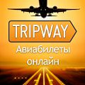 sales_tripway