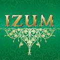 Izum1