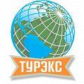 turex.com.ua