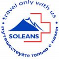 SoleansS