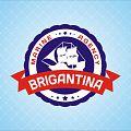 brigantina35