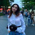 Yuliya_Kyrytshyk
