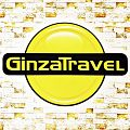 Ginzatravel