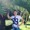Pavlenty89