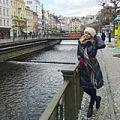 Lena_Parkhomenko