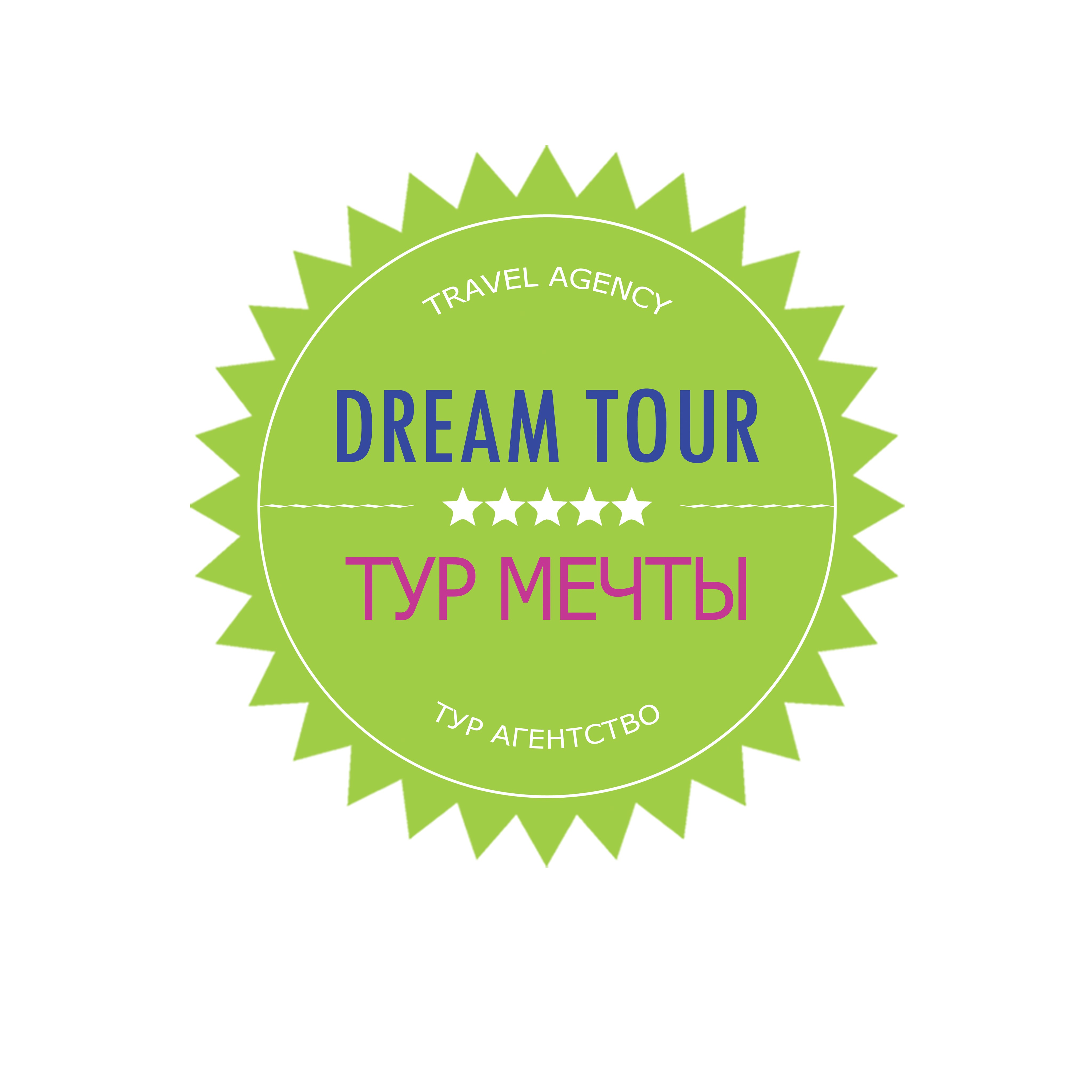 kh.dreamtour