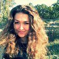 vorobyova_elena