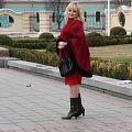 lena_goncharova