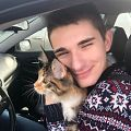 mikola_kosanyak
