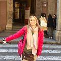 Anya_travel