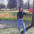 Anastasiya_Pereshivko