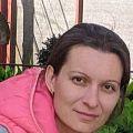 Natalijaaa