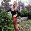 Natalia_art