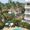 Lambana Resort 2*