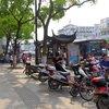 современный Сучжоу соединяет в себе далекое прошлое и инновационное, технологичное настоящее