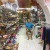 Магазин сувениров в Анталии. Все лето провел в магазине , было очень весело.