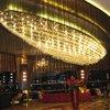 Хол в отеле