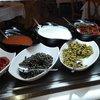 каперсы, маслины и оливки, острый перчик и др. придадут вашим блюдам особый вкус
