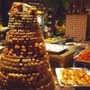 ресторан Al Hadheerah