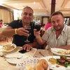 Итальянский ресторан!!! Белиссимо