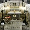 Гробница Апостола Матфея