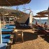 Пляж готелю