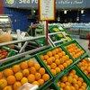 Как же я скучаю по таким ценам на апельсины в Украине!