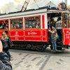 Знаменитый трамвай