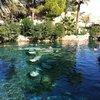 озера Клеопатры