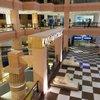 Внутри ТЦ Genena City Mall