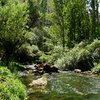 Долина Ihlara