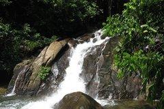 Национальный парк Као-Лак-Лам-Ру