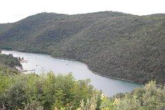 Лимский канал