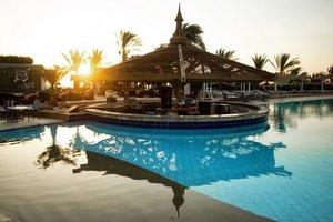 Otzyvy Ob Otele Pyramisa Sharm El Sheikh Resort 5 Sharm El Shejh