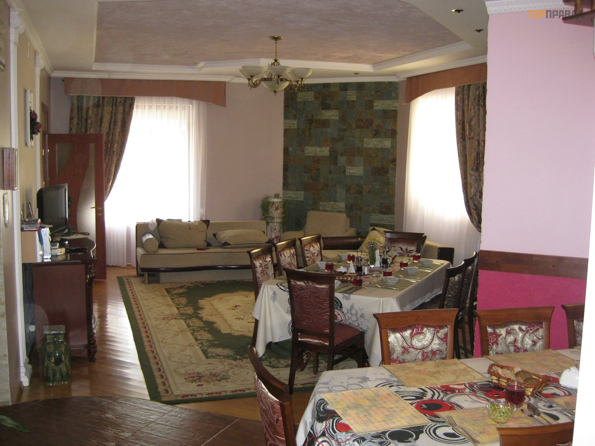 casa 2 dalzhansky câți bani